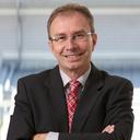 Jürgen Henke - Appenweier-Nesselried