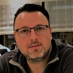 Frank Schönau - Schönau - IT Beratung - Groß-Zimmern