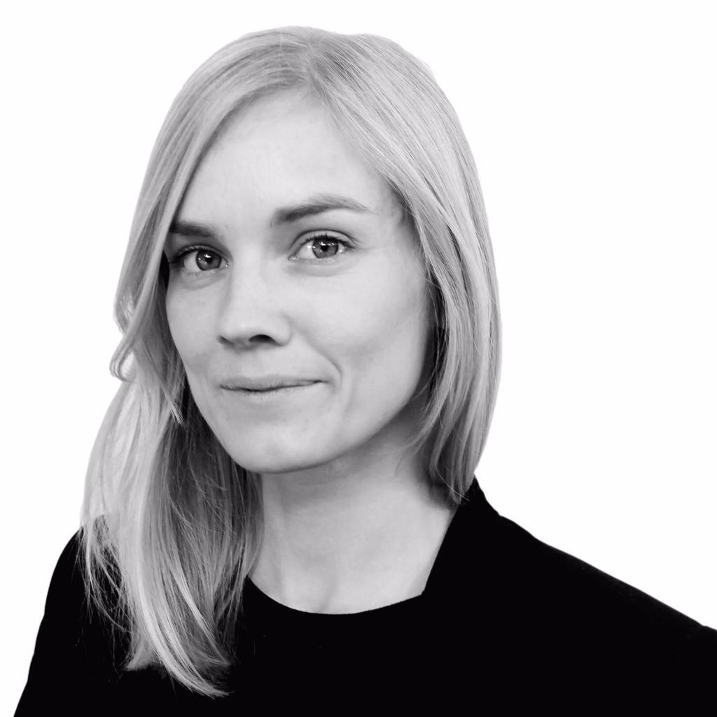 Katharina Heusinger's profile picture