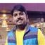 Sujan Murthy - Bengaluru