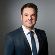 René Czaker