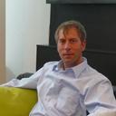 Jörg Zeller - München