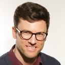 Stefan Weiss - Berlin