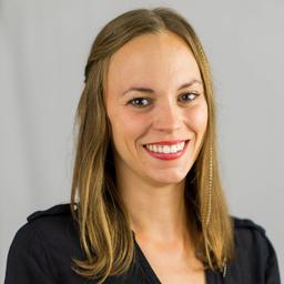 Mona Achenbach's profile picture