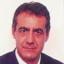 Carlos moreno Ribot - barcelona