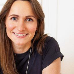 Antonia Bartholomäus's profile picture