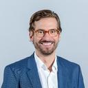 Martin Wittmann - Geisenhausen
