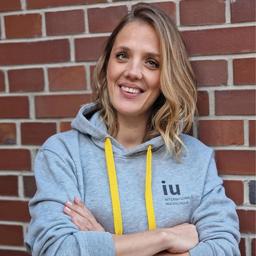 Anna Massow - eismann Tiefkühl-Heimservice GmbH - Mettmann