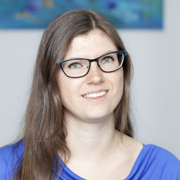 Melissa Hennes's profile picture