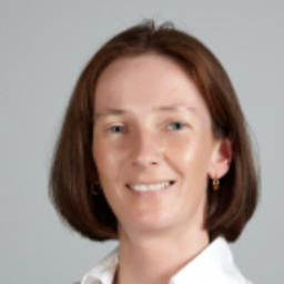 Barbara Pratschner's profile picture