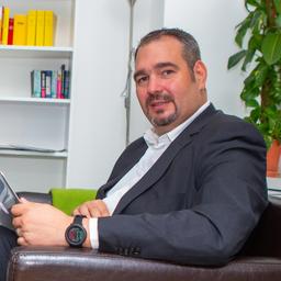 Markus Glanzer's profile picture