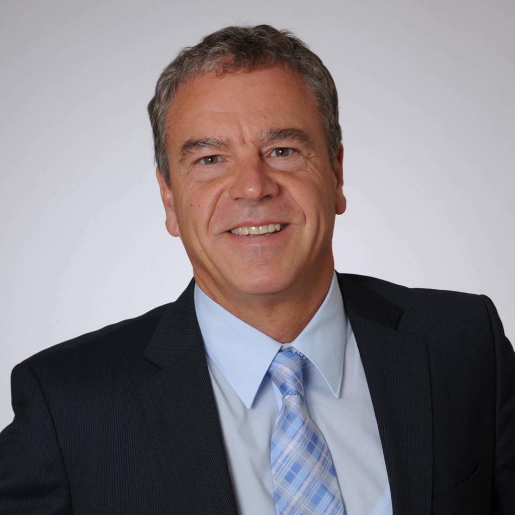 Rolf Wirth