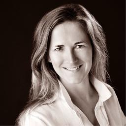 Dr Ulrike Wittkowski - Dr. Ulrike Wittkowski - Berlin