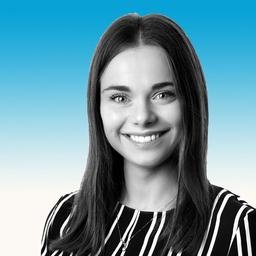 Gabriela Schlosserova