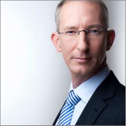 Thomas Tieke - R+V Allgemeine Versicherung AG - Eltville am Rhein