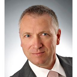 Ralf Drathen - Devoteam Alegri GmbH - München