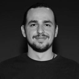 Jacob Siebert's profile picture