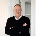 Jürgen Meier-Loser - Berlin