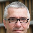 Rolf Schmitz - Bern