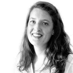 Madeleine Hampel's profile picture