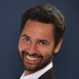 Markus Graf - Hochschule der Bayerischen Wirtschaft für angewandte Wissenschaften - Salzburg