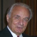 Heinz Meyer - Freudental