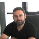 JUAN HUERTAS PEREZ - ALBUDEITE