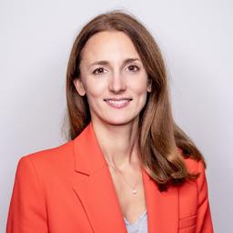 Barbara Brandstetter - Benefit Büroservice GmbH - St. Pölten