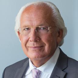 Jürgen Draudt - Telis Finanz AG - Bad Heilbrunn