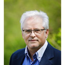 Rolf Schueler