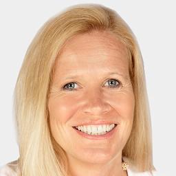 Margit Allmeroth's profile picture