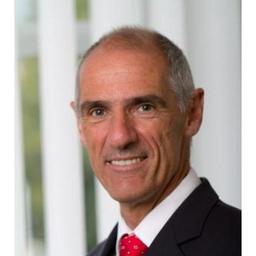 Bernhard Wieser - IT4HC-Consulting GmbH - Riedering