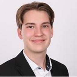 Luca Corradini's profile picture