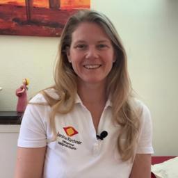 Ursula blankenhorn investment business investment prospectus template