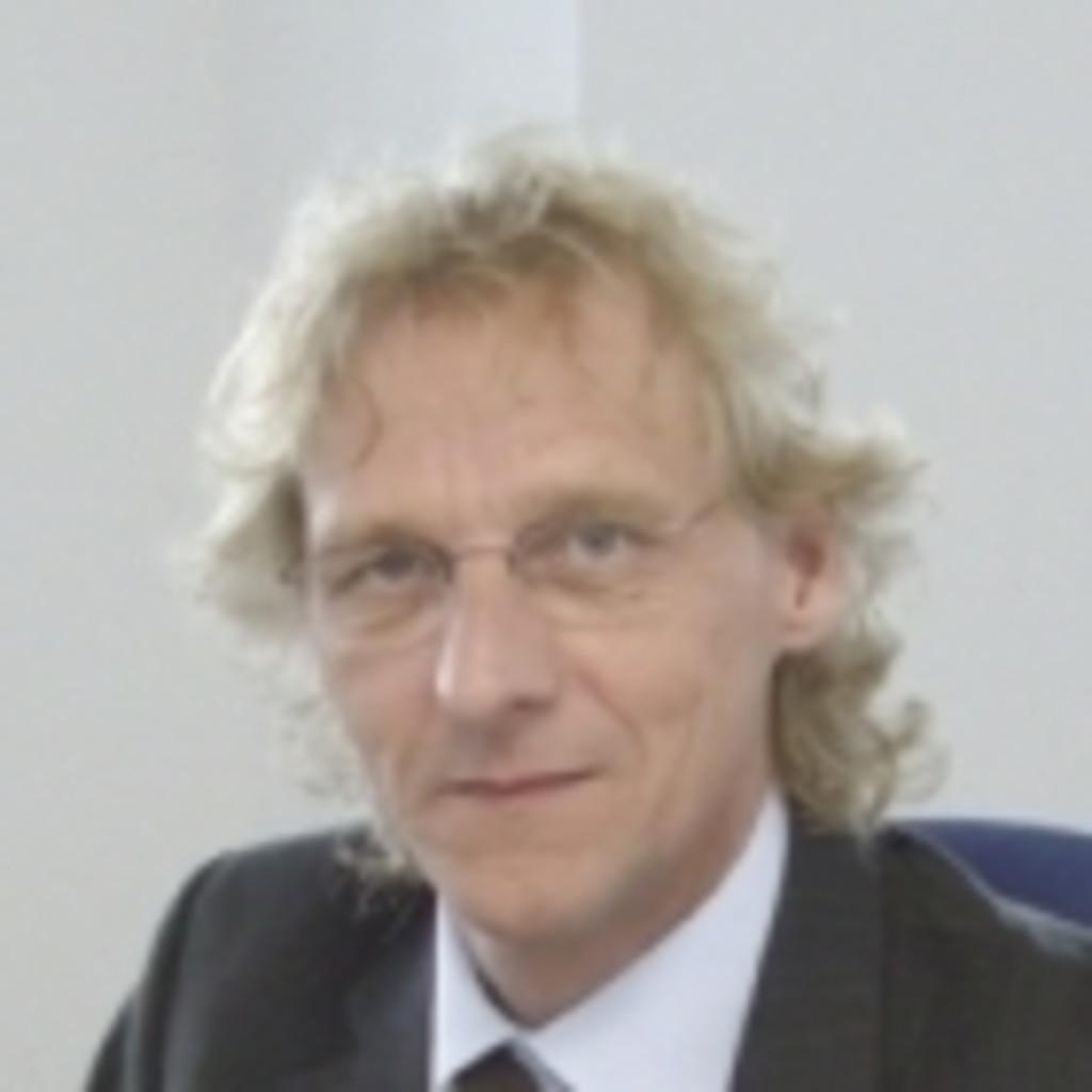 klaus nauen standards and product safety officer global head of crisis management europe. Black Bedroom Furniture Sets. Home Design Ideas