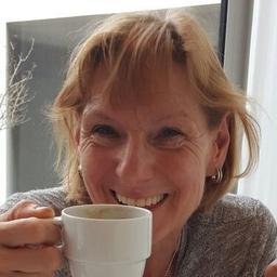 Klaudia Bendier's profile picture