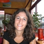 Belinda McCormack-Gottschall - Zürich