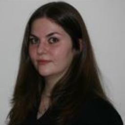 Caroline Krüger-Staniek's profile picture