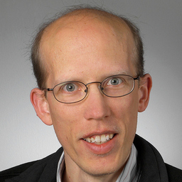 Heiner Lamprecht's profile picture