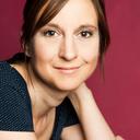 Simone Haller - Düsseldorf