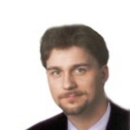 Matthias Hammen - Consulting - München