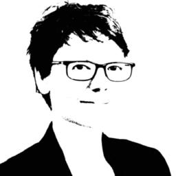 Lisa Theophil - Lisa Theophil. rundum Kommunikation. - Karlsruhe