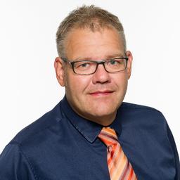 Michael Kunze - Anwaltskanzlei Leubecher & Kollegen - Jena