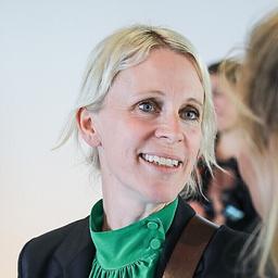 Stephanie Kranen
