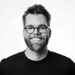 Tomas Grupp's profile picture
