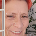 Katja Neumann - Berlin