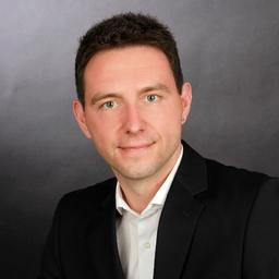 Marco Dachl's profile picture