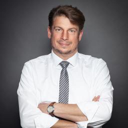 Marcus Güldner's profile picture