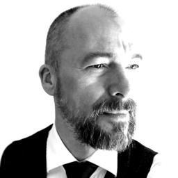 Heiko Isensee - Anwaltskanzlei Isensee - Wernau