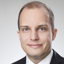 Markus Ihloff